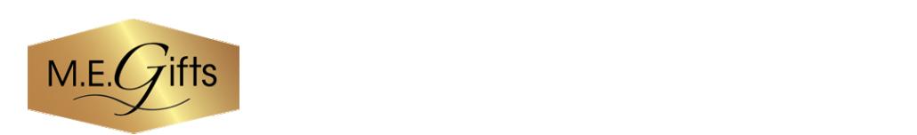M.E. Gifts